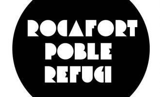 Rocafort ofrece su plena colaboración  ante la llegada del Aquarius