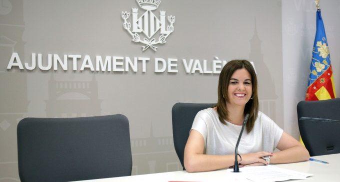 Lambda i València Activa assessoren persones LGTB en risc d'exclusió social