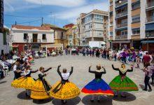 Patraix programa actes culturals pel 150 aniversari