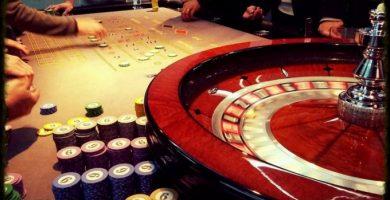 Casino Cirsa Valencia estrena nova web per a impulsar la seua oferta