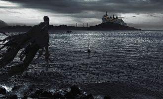 El primer escape room de Harry Potter en Valencia