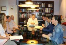 Augmenta la dotació econòmica dels Premis Literaris Ciutat de Torrent