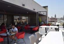 La Plaça Gastro Mercat, una experiència sensorial en El Corte Inglés de Colón