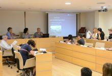La segona sessió del Ple d'Escoles compromet a Ajuntament i comunitat escolar en el treball conjunt pels camins escolars segurs