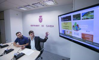 El Govern de Gandia respon: primer canal on-line de diàleg i debat directe amb la ciutadania