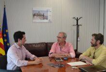 Llíria presenta a l'AVT un nou producte turístic per al mercat asiàtic