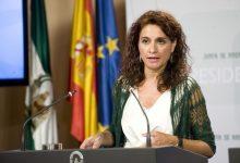 Hisenda estudia passar de curt a mitjà termini el deute de Catalunya i la Comunitat per a resoldre el seu caràcter estructural