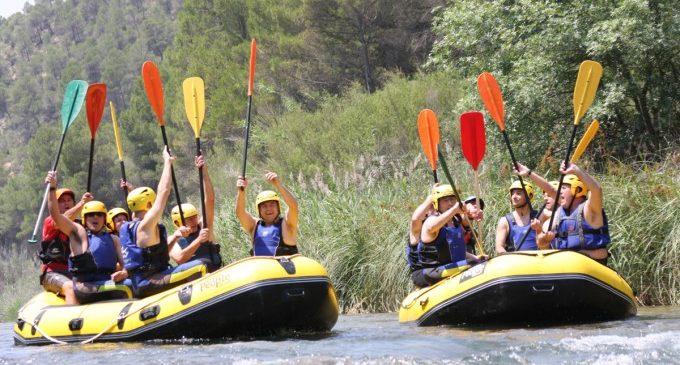 """El nou """"TOT"""" de València Turisme sufraga el transport d'escolars i altres col·lectius per a activitats turístiques en el territori"""