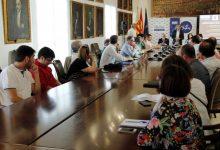 Objectiu: lluitar contra la despoblació del sud d'Europa