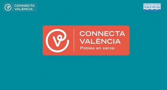 El programa 'Connecta València' ya ha recibido medio centenar de solicitudes de ayudas