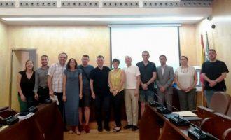 Catarroja crea el Consejo Económico Local