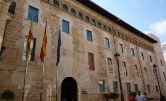Intersindical proposa un marc normatiu que regule la competència lingüística en l'accés a l'administració