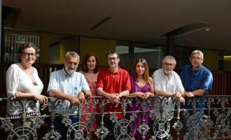 """Acció Cultural: """"Convidem la dreta espanyola a viure al s.XXI, amb una societat plural i moderna"""""""