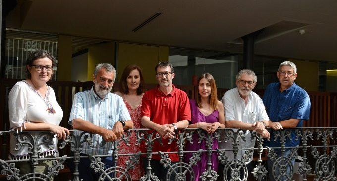 """Escola Valenciana demana a l'inici de curs que l'educació plurilingüe siga """"una oferta completa en totes les etapes"""""""