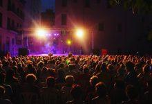 La Gran Nit de Juliol va mobilitzar a més de 50.000 persones