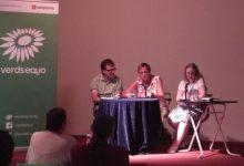 València i Núremberg, dos ciutats amb la filosofia de recuperació de l'espai públic