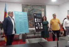 La 132 edició del Certamen Internacional de Bandes Ciutat de València, de cara a nous temps però sense oblidar la tradició