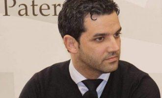 El PP solicita a Sagredo que cumpla la Ley de Publicidad Institucional