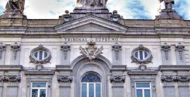 El Tribunal Suprem rebaixa de 12 a cinc anys la condemna a un home per abusar d'una xiqueta amb discapacitat