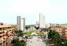 L'Horta Sud ha rebut 19,5 milions d'euros de fons europeus del Programa Operatiu 2014-2020