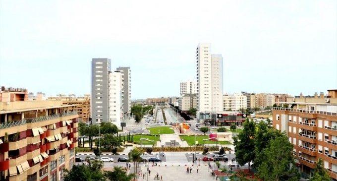 L'Ajuntament de Torrent emet un Bàndol amb les mesures per fer front al coronavirus