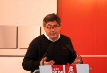 El Consell destinarà un milió d'euros a les mancomunitats de la Comunitat Valenciana, un 40% més