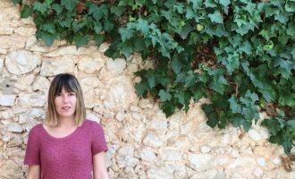 'Todos queríamos matar al presidente', la websèrie valenciana que està revolucionant el sector audiovisual