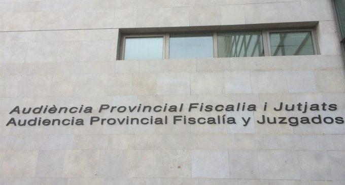 Anticorrupció demana analitzar factures que vinculen a Rosa Lladró amb una empresa investigada per finançar al PP