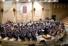 Bunyol tanca la XV Biennal de Música com a referent cultural de la comarca