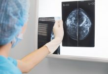 Una biòloga de l'Incliva obté una ajuda de 120.000 euros per a investigar el càncer de mama