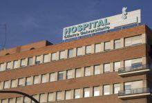 Una xiqueta mor en l'Hospital Clínic de València després de practicar-li unes proves d'al·lèrgia