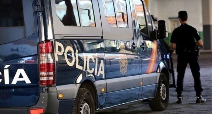 Set detinguts per presumptes irregularitats en la gestió de l'aigua de Sagunt amb fins a 24 milions malversats