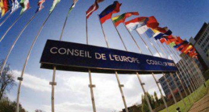 Espanya incompleix la Carta Europea de les Llengües Regionals  segons la Plataforma per la LLengua