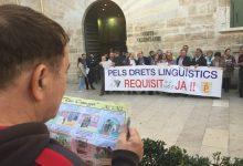 """""""Valencià en xarxa"""" per a fomentar el futur de la llengua"""
