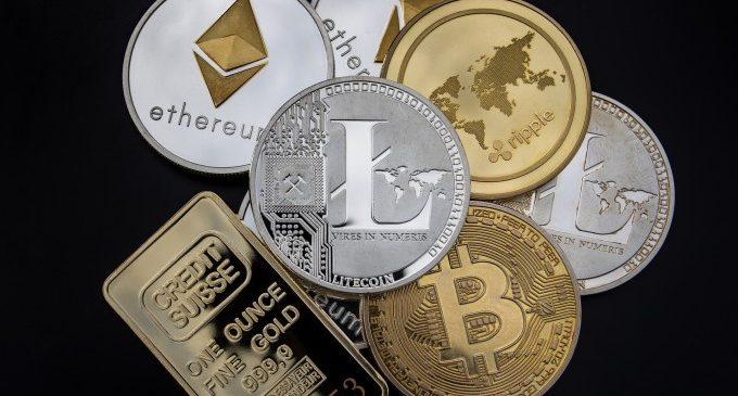 ¿Es sustentable la minería de Bitcoin? Esto es lo que dicen los expertos