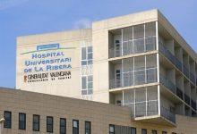 Sanidad indemnizará con 60.000 € a la familia de un paciente que murió tras no ser ingresado por una isquemia intestinal