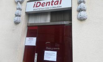 Podem pide la comparecencia de Barceló y el director general de Consumo para evaluar las acciones relativas a iDental