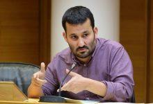 """Marzà afirma que el TSJCV """"obliga"""" a oferir Religió en 2º de batxillerat quan """"no s'havia fet mai"""""""