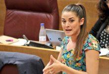 """Mollà: """"l'alcalde d'Oriola té ara un estat d'amnèsia sobre els 6 anys que va cobrar sense anar a treballar"""""""