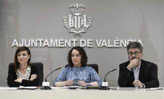 La Mostra de València obri la inscripció per a la Secció Oficial i premiarà amb 25.000€ a la Palmera d'Or