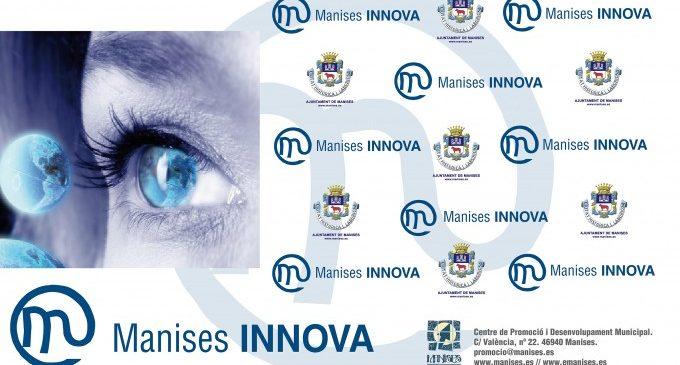 Manises convoca la III edició dels premis Manises Innova