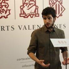 """Podem celebra que se cierre Divalterra """"por fin"""" y pide ahora dar pasos """"hacia la desaparición de las Diputaciones"""""""