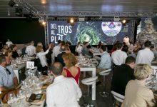"""La gastronomia valenciana ja té banda sonora gràcies a """"Música al Plat"""""""