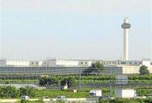 Acaip denuncia tres nous casos de sarna en interns del centre penitenciari de Picassent