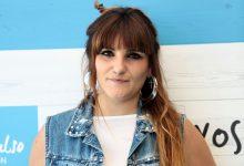 Rozalén encapçala el projecte solidari Corazonadas en els Concerts de Vivers que encaren la seua recta final