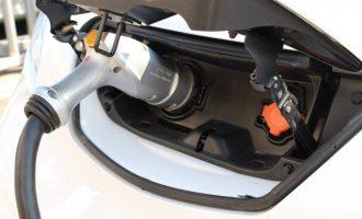 El Gobierno apuesta por la movilidad sostenible con descuentos en la compra de vehículos