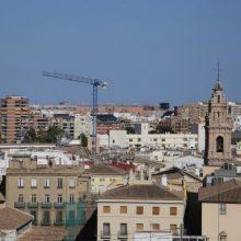 """Fevitur veu """"desproporcionada"""" la normativa d'habitatges turístics de València"""