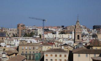 """Intersindical Valenciana: """"La majoria de la població continuarà empobrint-se"""""""