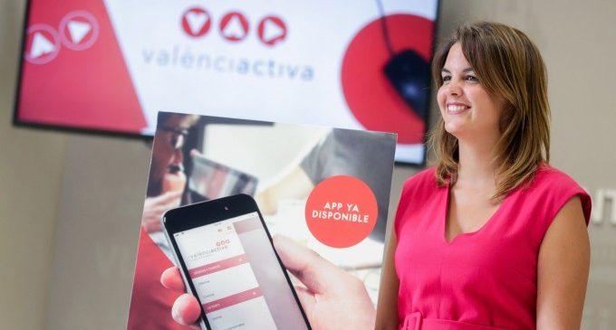 València Activa gestiona 50 ofertes d'ocupació per a treballar en Power Electronics