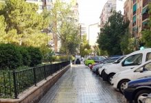 El aumento de recursos de limpieza en las calles mejora los índices de satisfacción vecinal